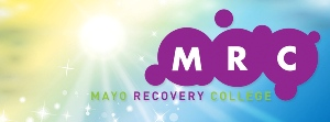 Mayo College Recovery image