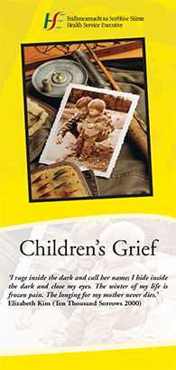 Childrens Grief-1
