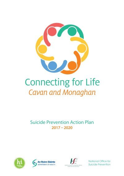 Connecting for Life - Cavan Monaghan-1