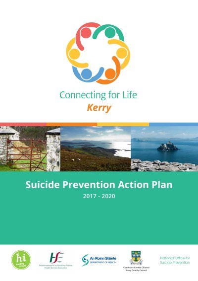 Connecting for Life - Kerry-1