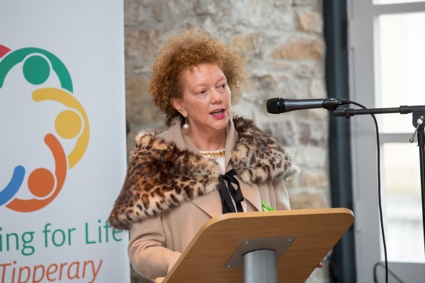 Connecting for Life South Tipperary Launch (30)