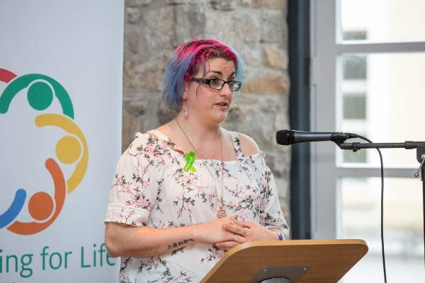 Connecting for Life South Tipperary Launch (33)