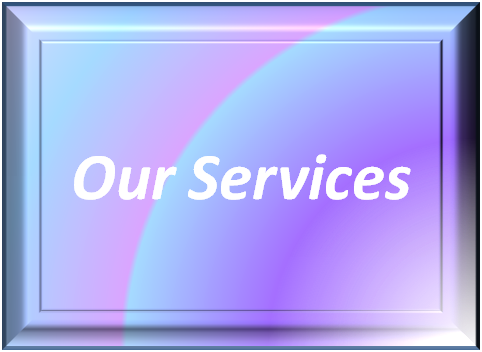 Our Services button