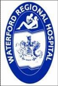 Waterford Hospital Logo