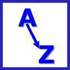 A-Z of Topics