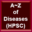 A-Z of infectious diseases