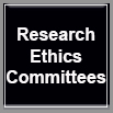 Research Ethics Committees