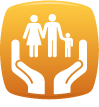 Family support, child Protection and Children in HSE Care Services