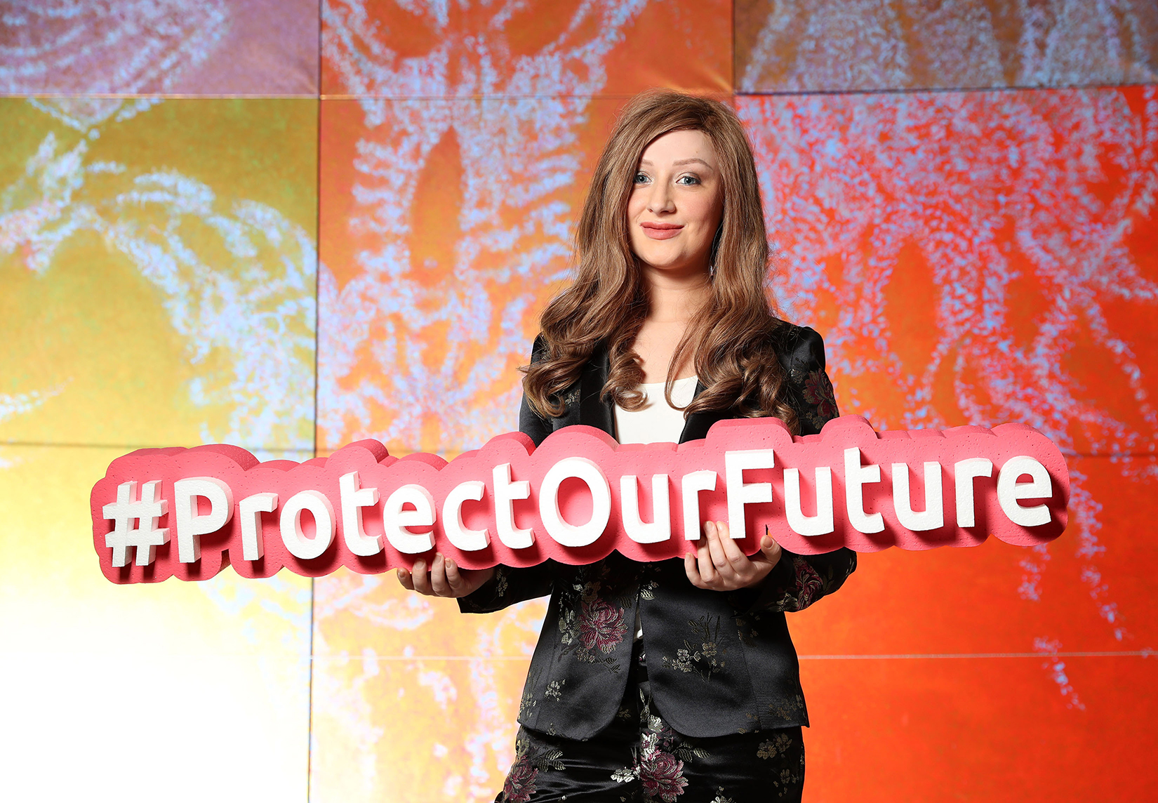 HPV protect our future 260 x 184