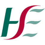 HSE logo campaign image
