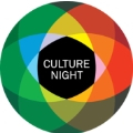 Culture night logo 120x120