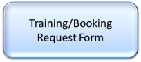 Training/Booking Request Form
