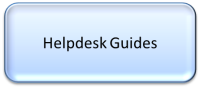 Helpdesk Guides
