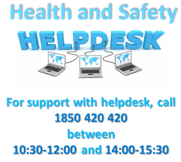 helpdesk number 2