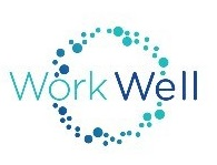 Work-Well