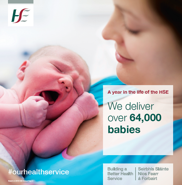 Maternity-Care-in-Ireland
