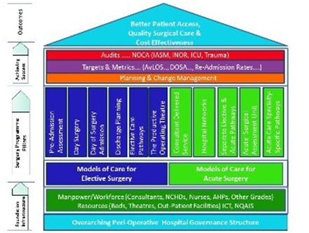 Surgery-About-The-Program_