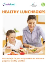 healthylunchboxes