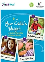 yourchildsweight