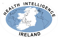 Health Intelligence Ireland logo