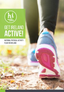 Get Ireland Active NPAP Cover