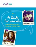 guideforparents
