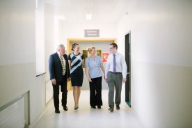 Ennis Hospital extends opening hours for Medical Assessment Unit (MAU)