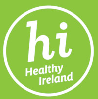 HealthyIreland small image