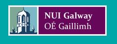 NUI Galway image