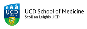 UCD school of medicine image