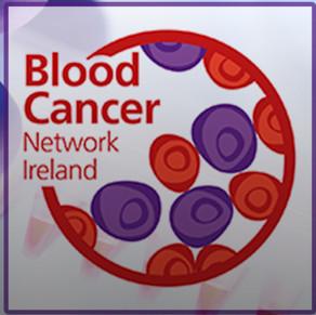 bloodcancernetwork