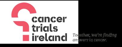 Cancer Trials Ireland image