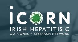 Hep C outcomes network