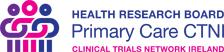 HRB primary care CTNI