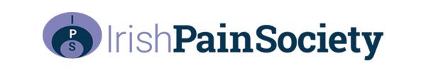 Irish Pain Society image