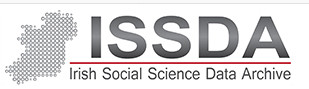 ISSDA logo