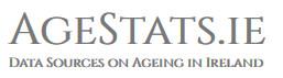 Age States logo