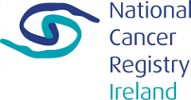 national cancer registry logo